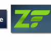 Casting Flex objects to Doctrine via Zend_AMF