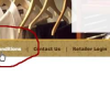 Disable Flex LinkBar Background rollOverColor Color